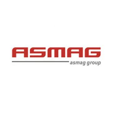 Asmag Türkiye Temsilcisi