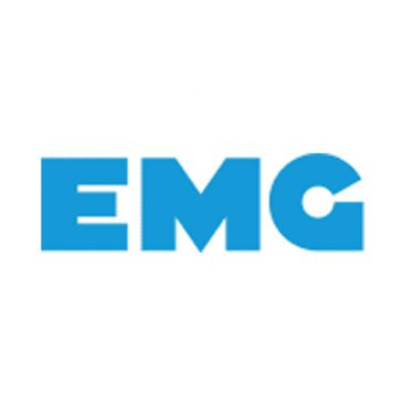 EMG-Automation Türkiye Temsilcisi