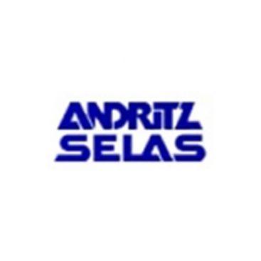 ANDRITZ SELAS Türkiye Temsilcisi