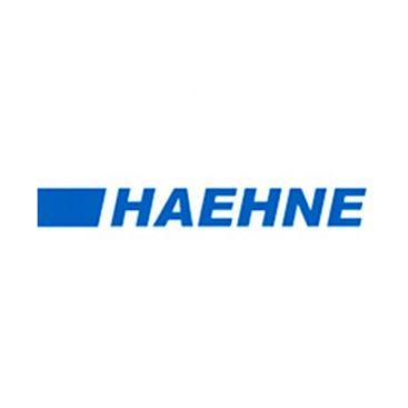 HAEHNE-Automation Türkiye Temsilcisi