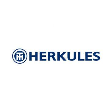 HERKULES Türkiye Temsilcisi