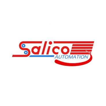SALICO Türkiye Temsilcisi